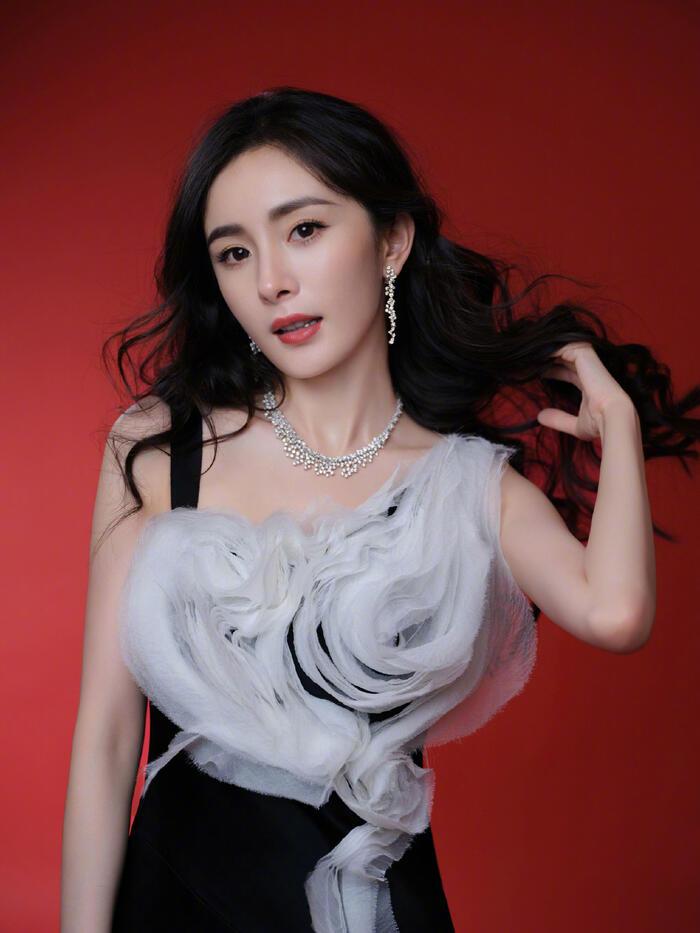 5 sao nữ không thể trở thành Nữ thần Kim Ưng khiến mọi người nuối tiếc 2