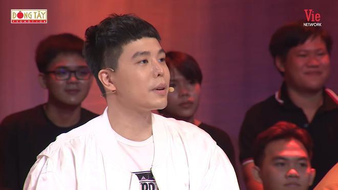 Hari Won: 'Trịnh Thăng Bình đang xúc phạm tôi và Trấn Thành' 3