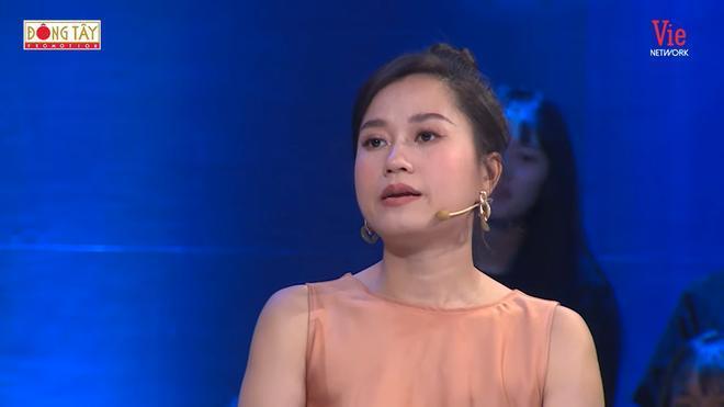 Hari Won: 'Trịnh Thăng Bình đang xúc phạm tôi và Trấn Thành' 1
