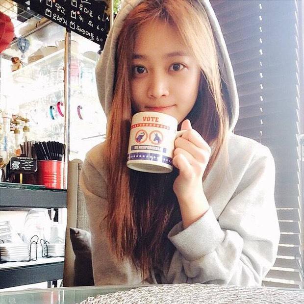 'Ngọc nữ' của Lee Dong Wook: Từng béo tròn nhưng cuối cùng vẫn thon thả gợi cảm nhờ duy trì uống 1 loại nước mỗi tối và 6 tip giữ dáng hiệu nghiệm 13