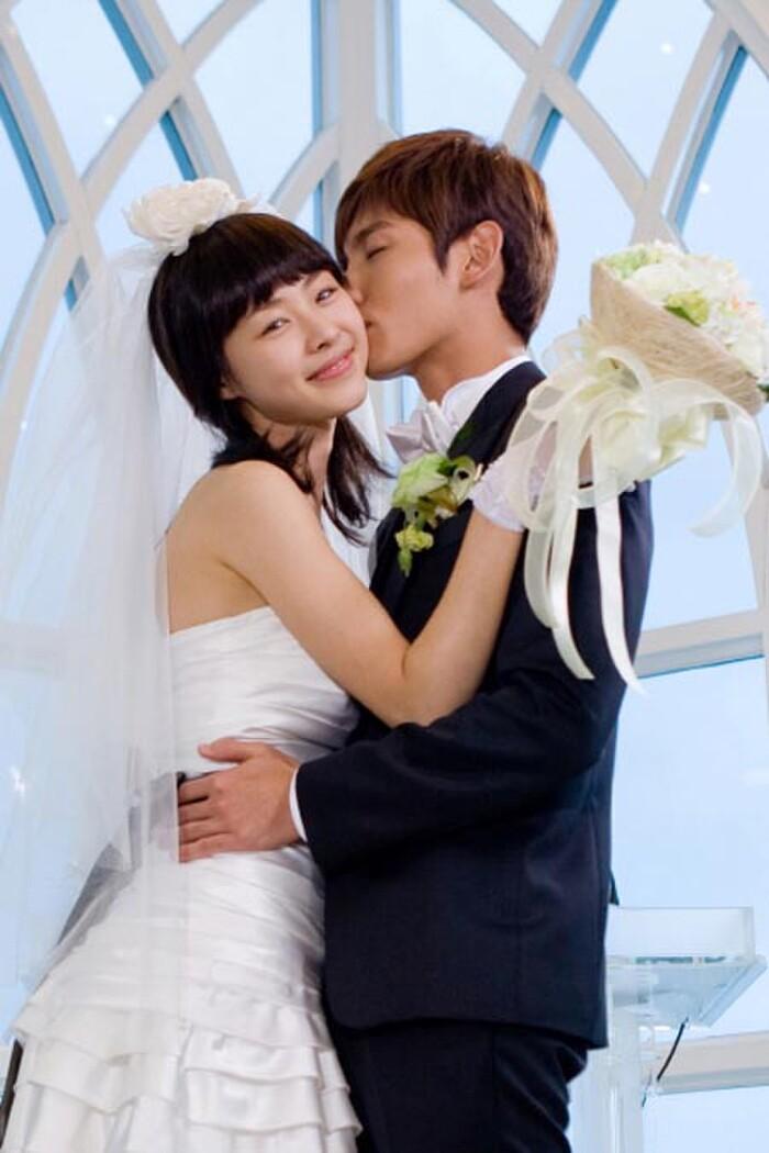 Đám cưới Changmin (DBSK) hôm nay: Truyền thông Hàn cung hỷ trước giờ G! 0