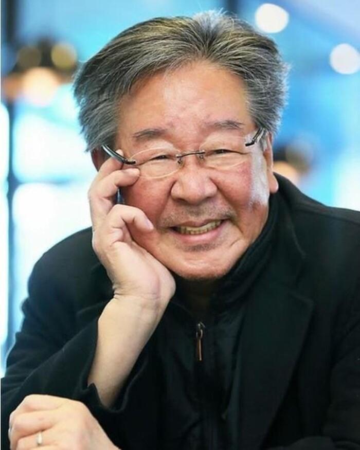 Choi Bool Ahm.