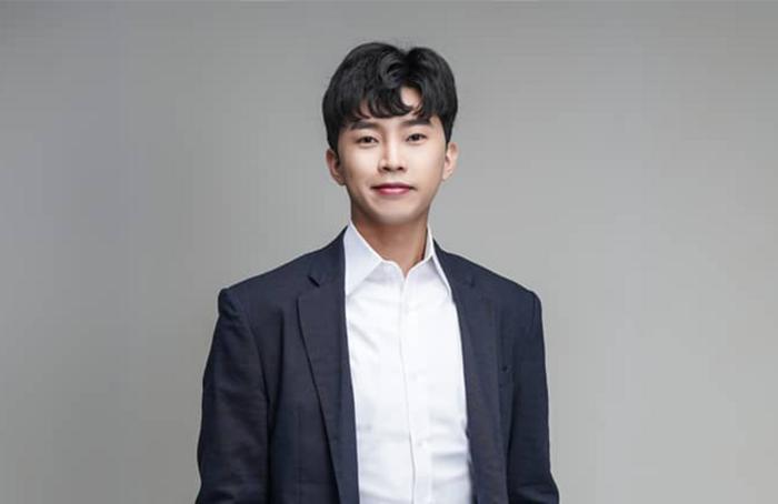 Nghệ sĩ được yêu thích nhất Hàn Quốc 2020: BTS dưới 1 người trên vạn người! 7