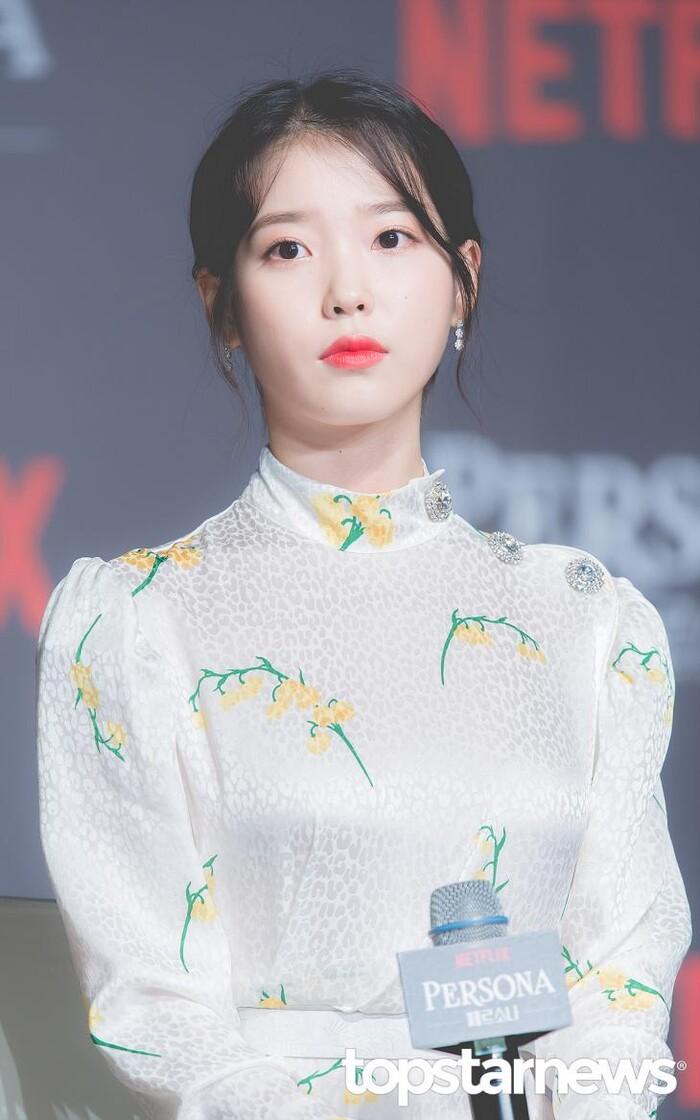 Nghệ sĩ được yêu thích nhất Hàn Quốc 2020: BTS dưới 1 người trên vạn người! 13