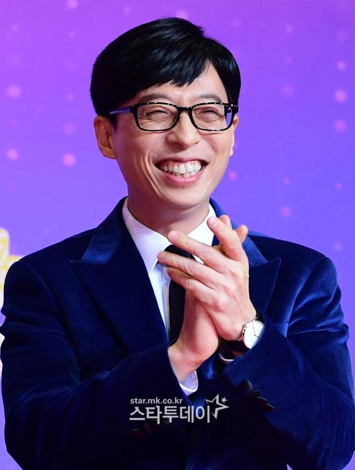 Nghệ sĩ được yêu thích nhất Hàn Quốc 2020: BTS dưới 1 người trên vạn người! 16