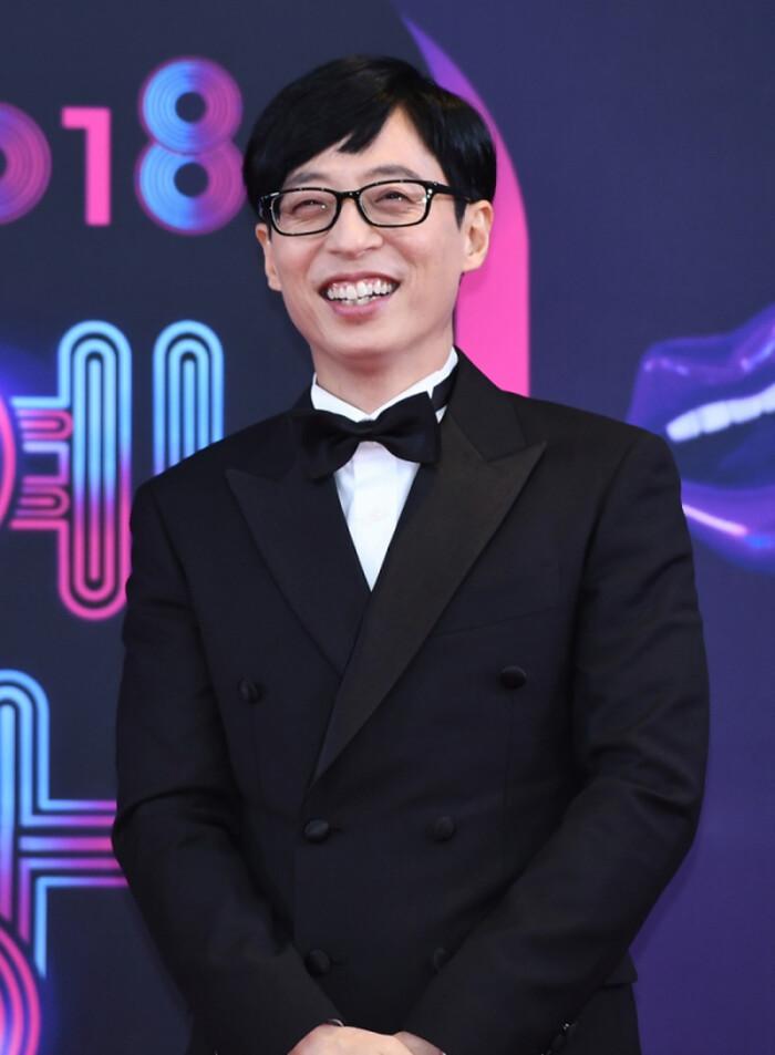 Nghệ sĩ được yêu thích nhất Hàn Quốc 2020: BTS dưới 1 người trên vạn người! 17