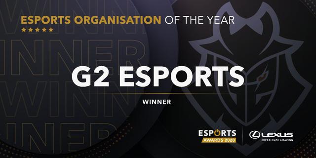 LMHT thắng lớn tại Esports Awards 2020, sao trẻ mới gia nhập T1 đoạt giải 'Tân binh của năm' 2