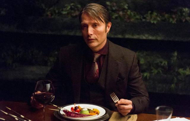 Nam tài tử Mads Mikkelsen được kì vọng sẽ thổi một làn gió mới cho vai diễn phù thủy Grindelwald trong phần 3Fantastic Beasts.(Ảnh: NME)