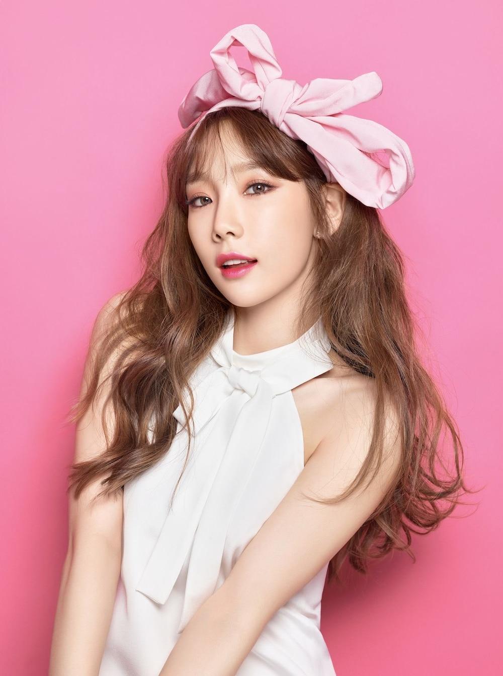 Số 39 liên quan đến Taeyeon vì cô nàng có ngày sinh là ngày 9 tháng 3.