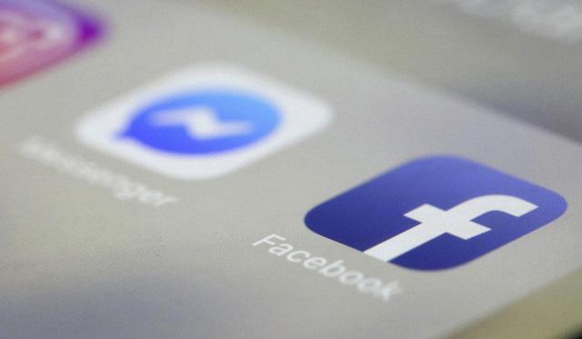 Báo ngoại: Facebook, Youtube và giang hồ mạng đang gián tiếp làm hỏng giới trẻ Việt Nam 4
