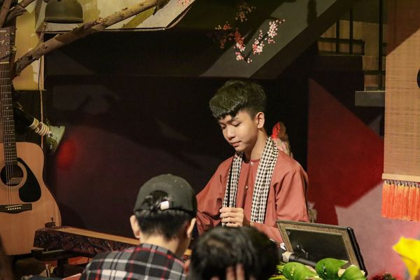 Theo đó, ngay sau cuộc thi Giọng hát Việt nhí 2014 khép lại, Đoàn Minh Tài nhận được nhiều lời mời biểu diễn và trở thành ca sĩ độc quyền từ một số công ty giải trí.