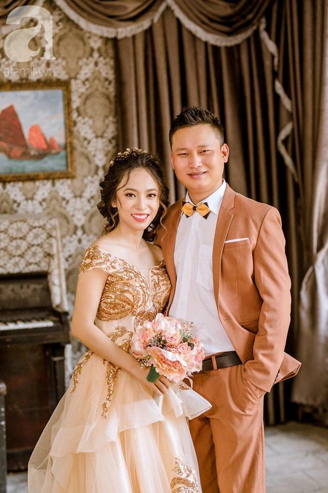 Quen qua mạng, người phụ nữ 'một lần đò' được nhà trai liên tục giục cưới và cuộc sống hôn nhân kì lạ 'cãi nhau không được thì lao vào đánh tơi tả' 2