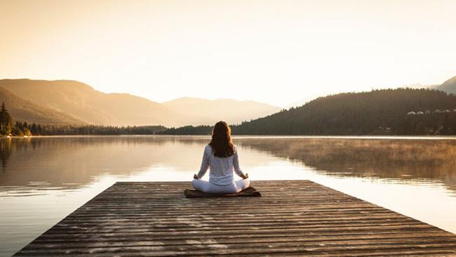 Giữ bí mật tình trạng mối quan hệ và 3 điều tuyệt đối không nên công khai trên MXH để cuộc sống thảnh thơi hơn 3