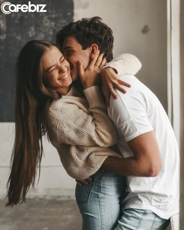 3 cấp độ quan trọng trong tình yêu và tình yêu đích thực là sự quyện hòa không chứa bí mật từng cá nhân 0