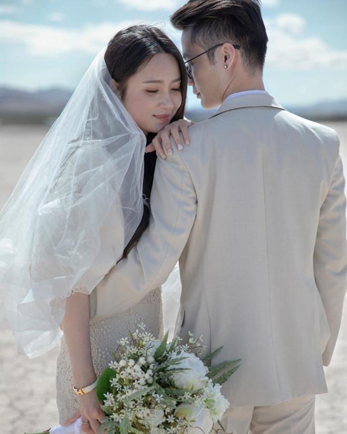 Rich kid 'đập hộp tiền tỷ' hé lộ cuộc sống hôn nhân sau hơn nửa năm 'theo chồng bỏ cuộc chơi' 7