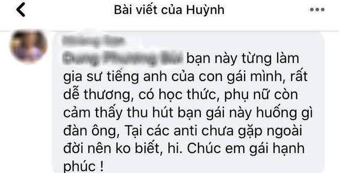 'Team qua đường' tung ảnh Quang Hải hẹn hò bạn gái tối qua, tiết lộ luôn nghề nghiệp mà Huỳnh Anh luôn giấu kín 2