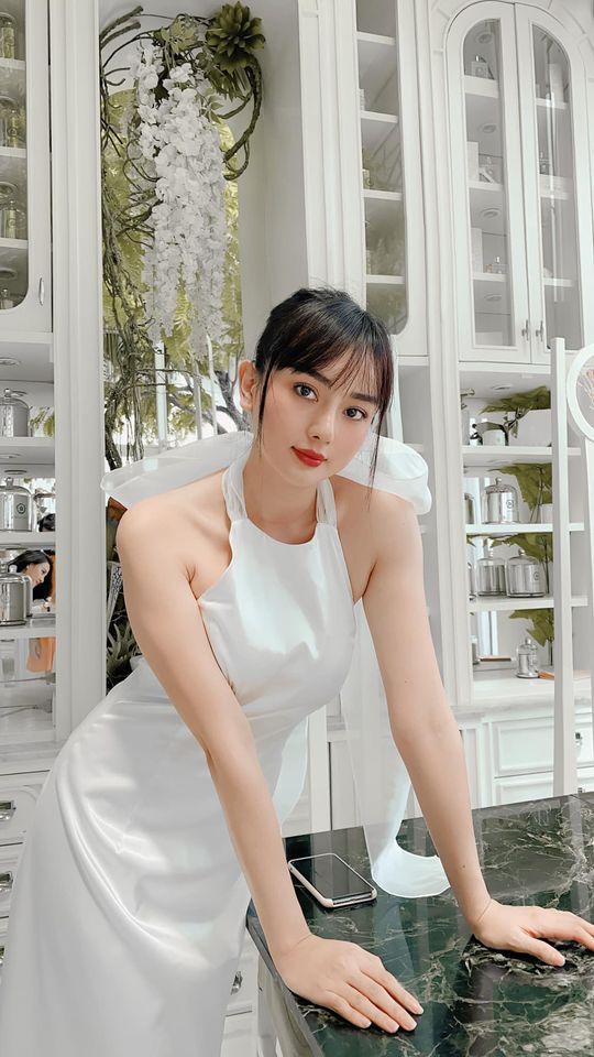 Cô gái Việt lấy chồng đại gia người Thái Lan bật mí cánh lấy lòng mẹ chồng cực ấn tượng, khiến ai nấy cũng phải nể phục tài năng của cô nàng 3