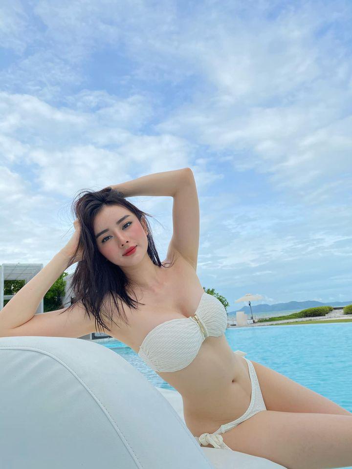 Cô gái Việt lấy chồng đại gia người Thái Lan bật mí cánh lấy lòng mẹ chồng cực ấn tượng, khiến ai nấy cũng phải nể phục tài năng của cô nàng 7