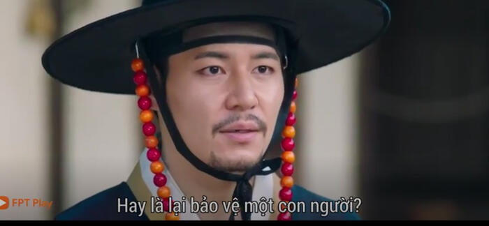 Satto đã tiết lộ nhiều bí mật về Nam Ji Ah
