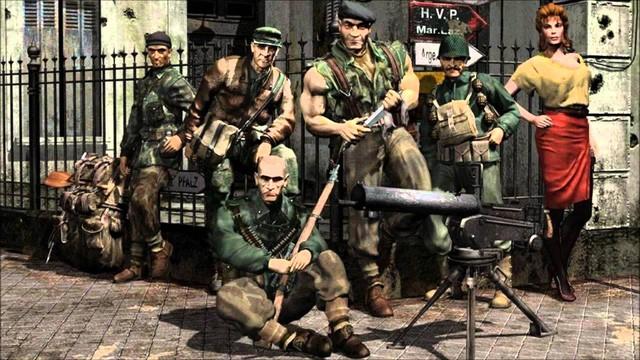 Những game PC huyền thoại đã đi vào tiềm thức của anh em game thủ Việt 8x 9x đời đầu 4