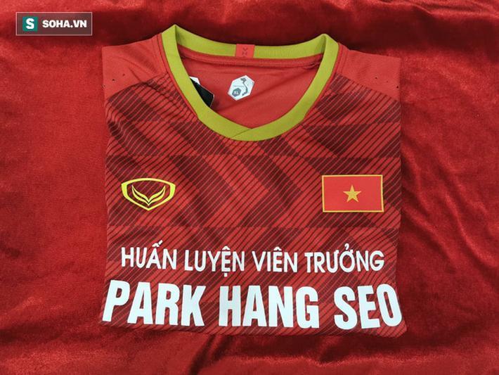 Sau chu kỳ thành công đầu tiên, chắc chắn người hâm mộ Việt Nam đang kỳ vọng rất lớn vào những kết quả tốt tiếp theo dưới bàn tay huấn luyện của thầy Park.