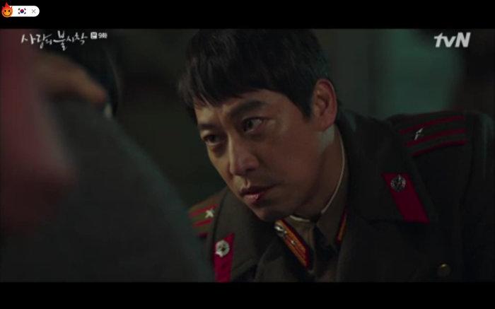 'Hạ cánh nơi anh' tập 9: Son Ye Jin chính thức từ biệt Hyun Bin trở về Hàn, cuộc chia tay đẫm nước mắt 7