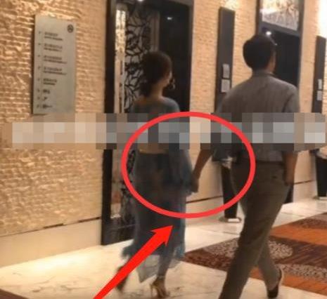 Chỉ 1 chi tiết nhỏ, fan couple Dương Tử - Lý Hiện khẳng định chắc nịch thần tượng đang hẹn hò 2