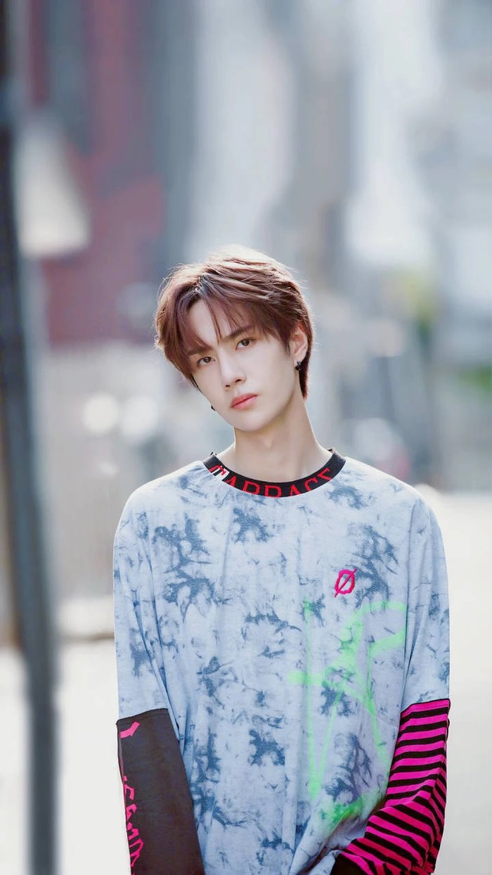 Vương Nhất Bác gia nhập làm thành viên cố định trong Keep Running mùa 8? 5