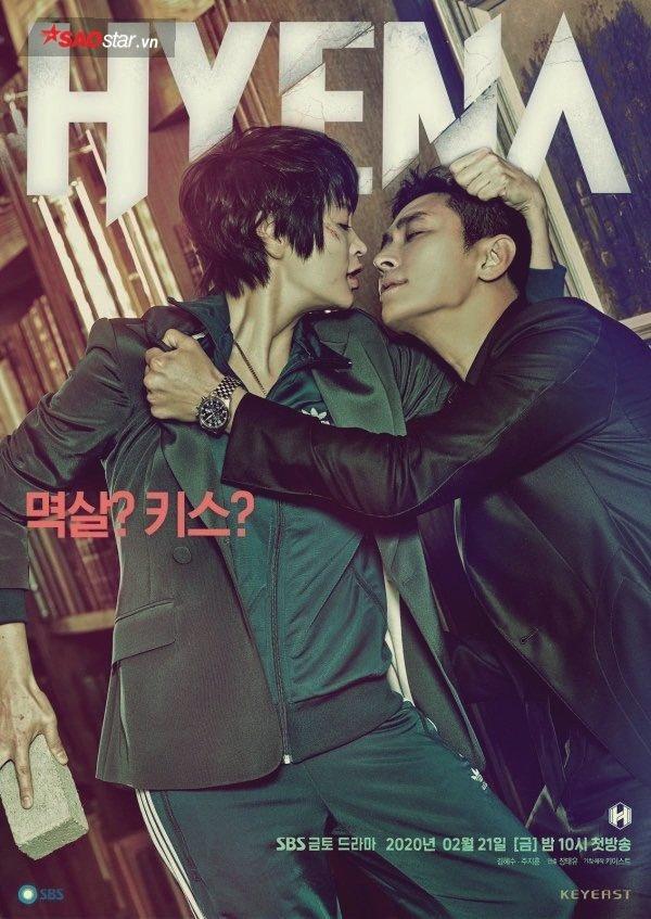 Trong khi đó, ở đài cáp, tập 10 phimItaewon Class (Tầng lớp Itaewon) củaPark Seo JoonvàKim Da Mi tiếp tục nhận được nhiều sự quan tâm và theo dõi của khán giả khi rating tiếp tục tăng lên 14.8%.