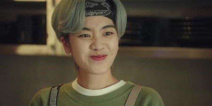 Phim 'Tầng lớp Itaewon' của Park Seo Joon và Kim Da Mi rating tiếp tục tăng, đạt kỷ lục mới gần 15% 7