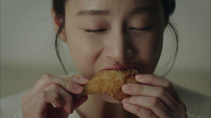 PhimTell Me What You SawcủaJang Hyuk vàSooyoung lên sóng tập tiếp theo và mang về thành tích rating là 2.2%.