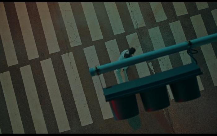 Preview đẫm máu tập 11 của Quân vương bất diệt, Kim Go Eun bất lực vì cứu Lee Min Ho? 1