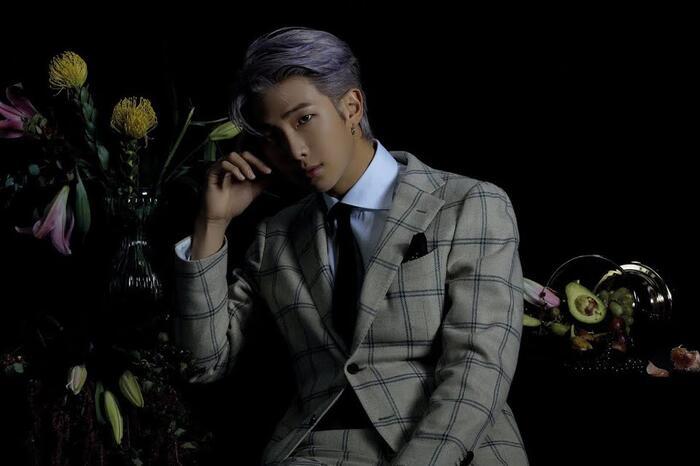 6 concept nhạc đáng để BTS thực hiện nhất trong các MV tương lai 0