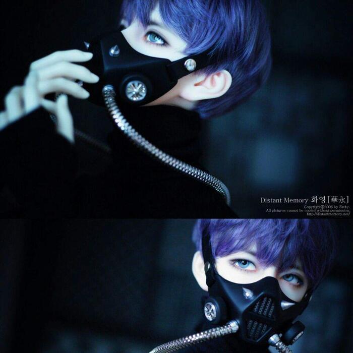 6 concept nhạc đáng để BTS thực hiện nhất trong các MV tương lai 4