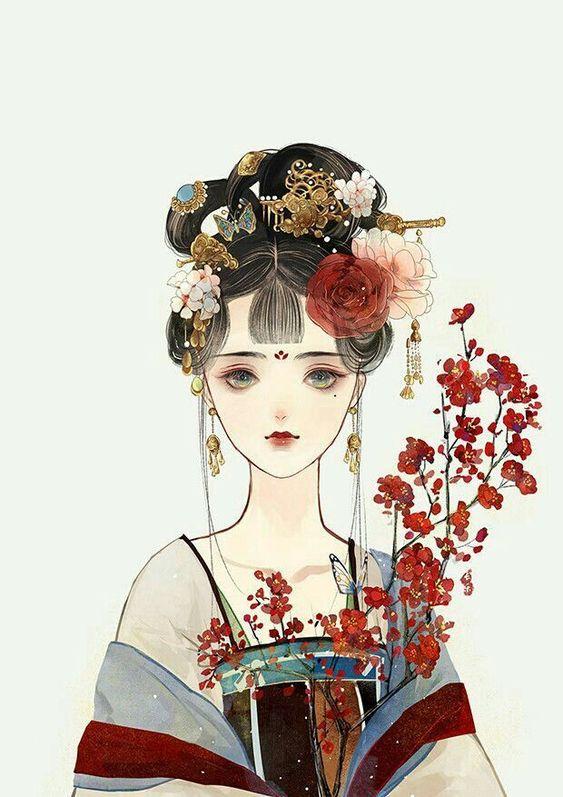 Nữ nhân sinh tháng âm lịch này, trời sinh đức cao vọng trọng, lời nói có sức ảnh hưởng đặc biệt, tháng 11 âm lịch tới phát tài thăng hoa 0