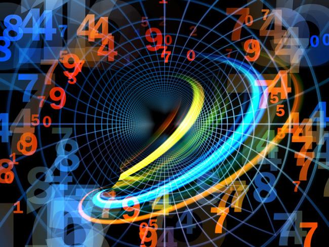 Khám phá vận mệnh của bạn trong tháng 12 này thông qua Thần số học: Liệu bạn có gặp vận may bất ngờ hay không? 0