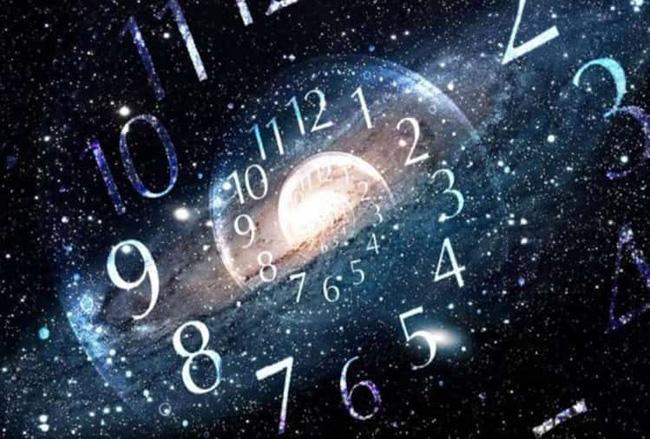 Khám phá vận mệnh của bạn trong tháng 12 này thông qua Thần số học: Liệu bạn có gặp vận may bất ngờ hay không? 1
