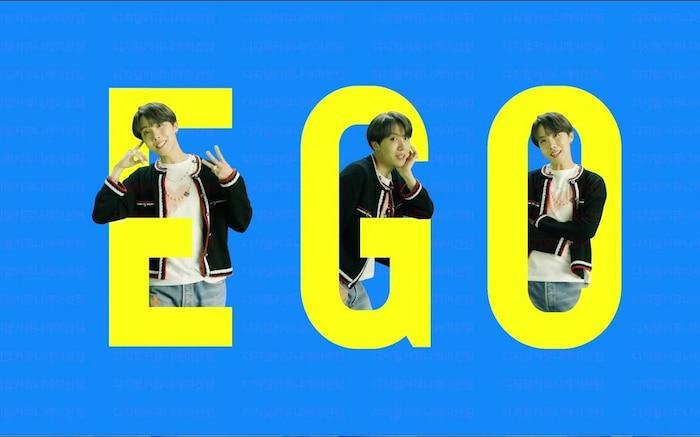 Fan xôn xao khi MV Ego của J-Hope (BTS) biến mất khỏi kết quả tìm kiếm trên Youtube.