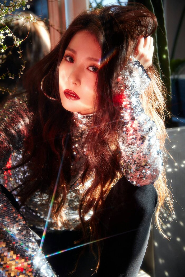 10 idol này hát hò chẳng kém ai: Nhưng Knet lại 'nhắm mắt làm ngơ' khả năng này, vì đâu nên nỗi? 0