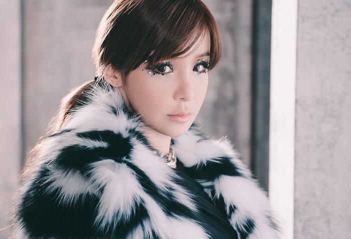 10 idol này hát hò chẳng kém ai: Nhưng Knet lại 'nhắm mắt làm ngơ' khả năng này, vì đâu nên nỗi? 1