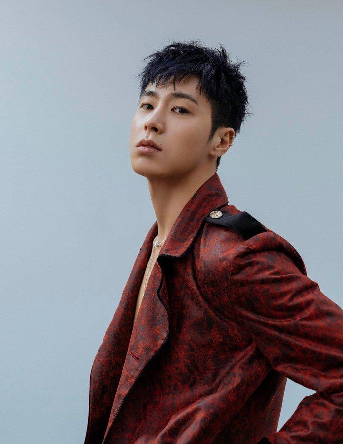 10 idol này hát hò chẳng kém ai: Nhưng Knet lại 'nhắm mắt làm ngơ' khả năng này, vì đâu nên nỗi? 3