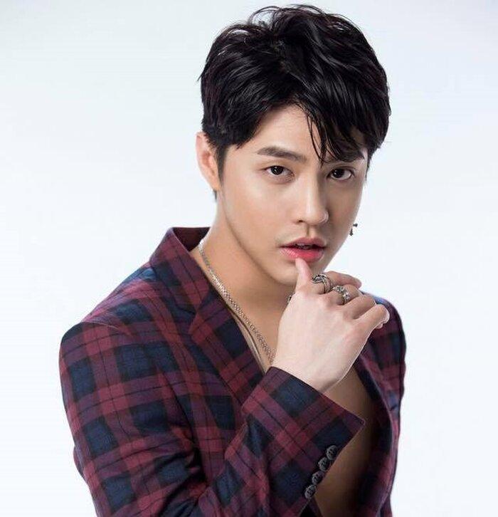 Được fan yêu cầu ra nhạc ballad 'lụi tim', Noo Phước Thịnh tuyên bố: 'Đừng mong tôi chiều các bạn' 2
