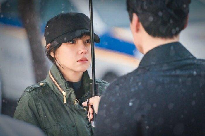 Phim của Lee Yoo Ri và Yeon Jung Hoon tiếp tục lập kỷ lục mới - Phim của Cho Seung Woo và Bae Doo Na dẫn đầu đài cáp 0