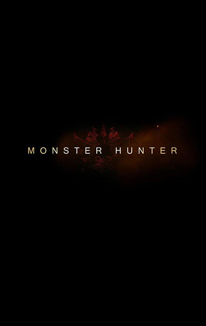 'Monster Hunter': Bom tấn chuyển thể từ game bị dời lịch đến tháng 4/2021 0