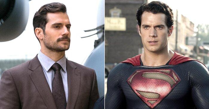 Sai vai Superman 'thất bại', Henry Cavill đã lấy lại lòng tin của khán giả như thế nào? 1