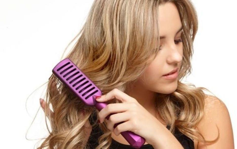 8 cách đơn giản giúp mái tóc dài nhanh siêu tốc 2