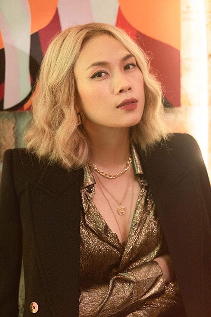 Hoàng Yến Chibi cover 'Đúng cũng thành sai' của 'chị đẹp' Mỹ Tâm: Bạn chấm cô nàng bao nhiêu điểm? 0