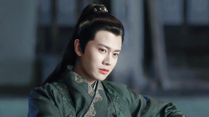 'Kim Ưng 2020' công bố Top 6 'Nam/nữ diễn viên được yêu thích nhất': Vương Nhất Bác - Triệu Lệ Dĩnh áp đảo số phiếu Dịch Dương Thiên Tỉ - Đàm Tùng Vận! 13