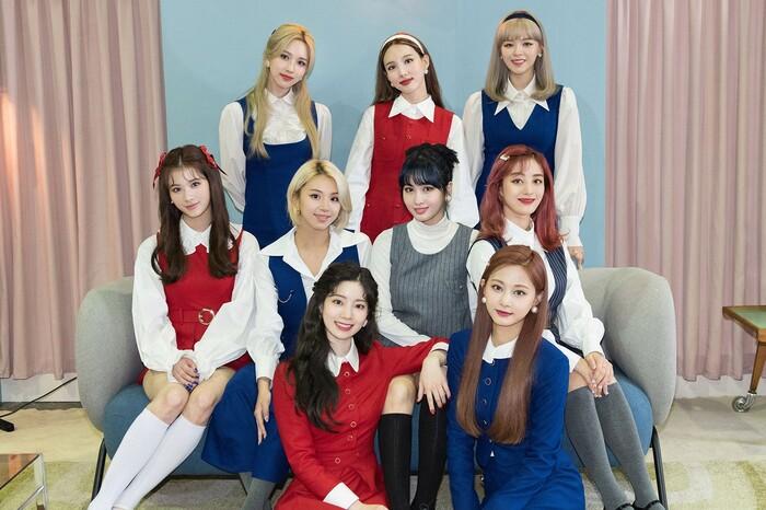 Khác với kì vọng của khán giả, điểm nhạc số lần comeback này của Twice có hơi 'í ẹ'.