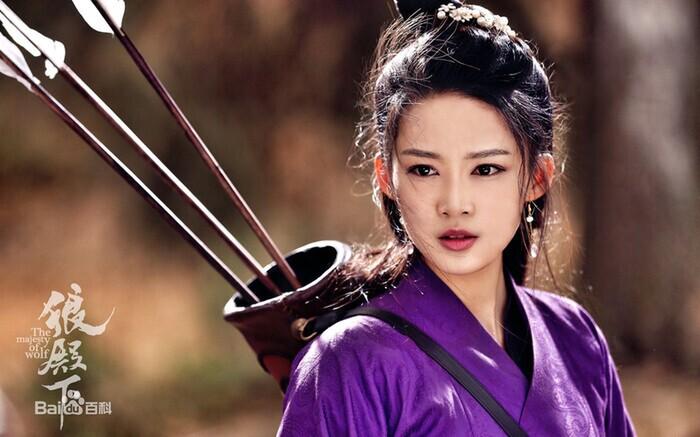 Douban 'Lang điện hạ': Tiêu Chiến được ngợi khen, 26 ngàn bình luận đánh giá chỉ sau vài giờ lên sóng 7